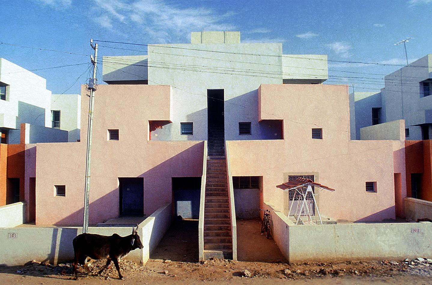 Balkrishna-Doshi-pritzker-2