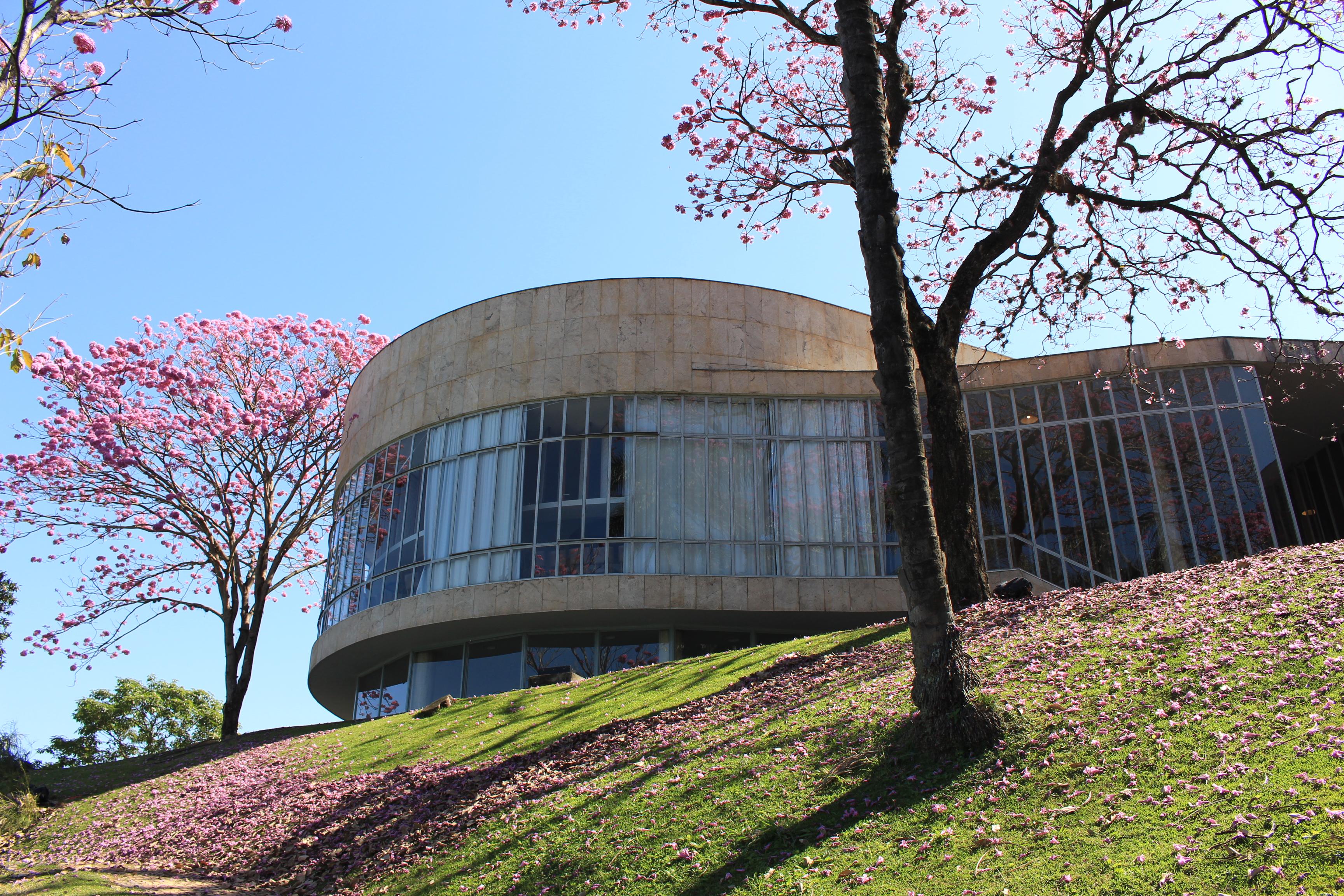 cidades-brasileiras-arquitetura-03