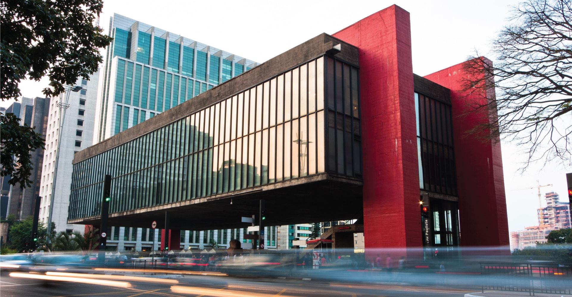 cidades-brasileiras-arquitetura-04