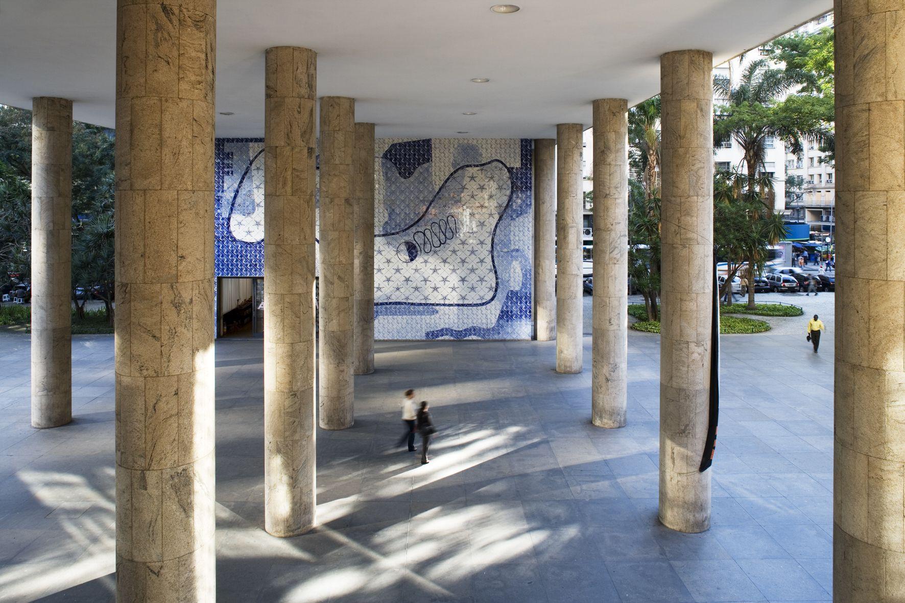 cidades-brasileiras-arquitetura-05