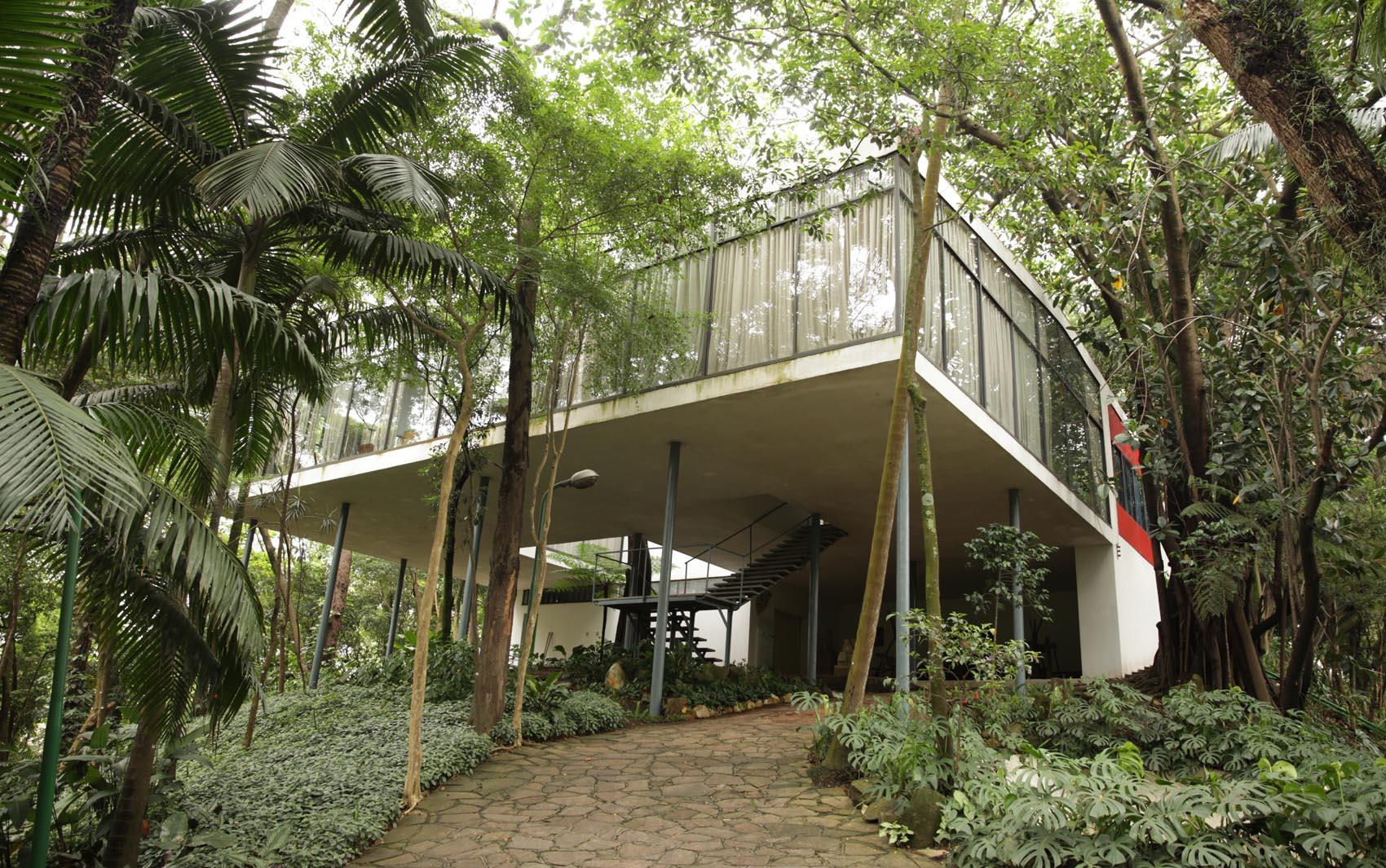 cidades-brasileiras-arquitetura-06
