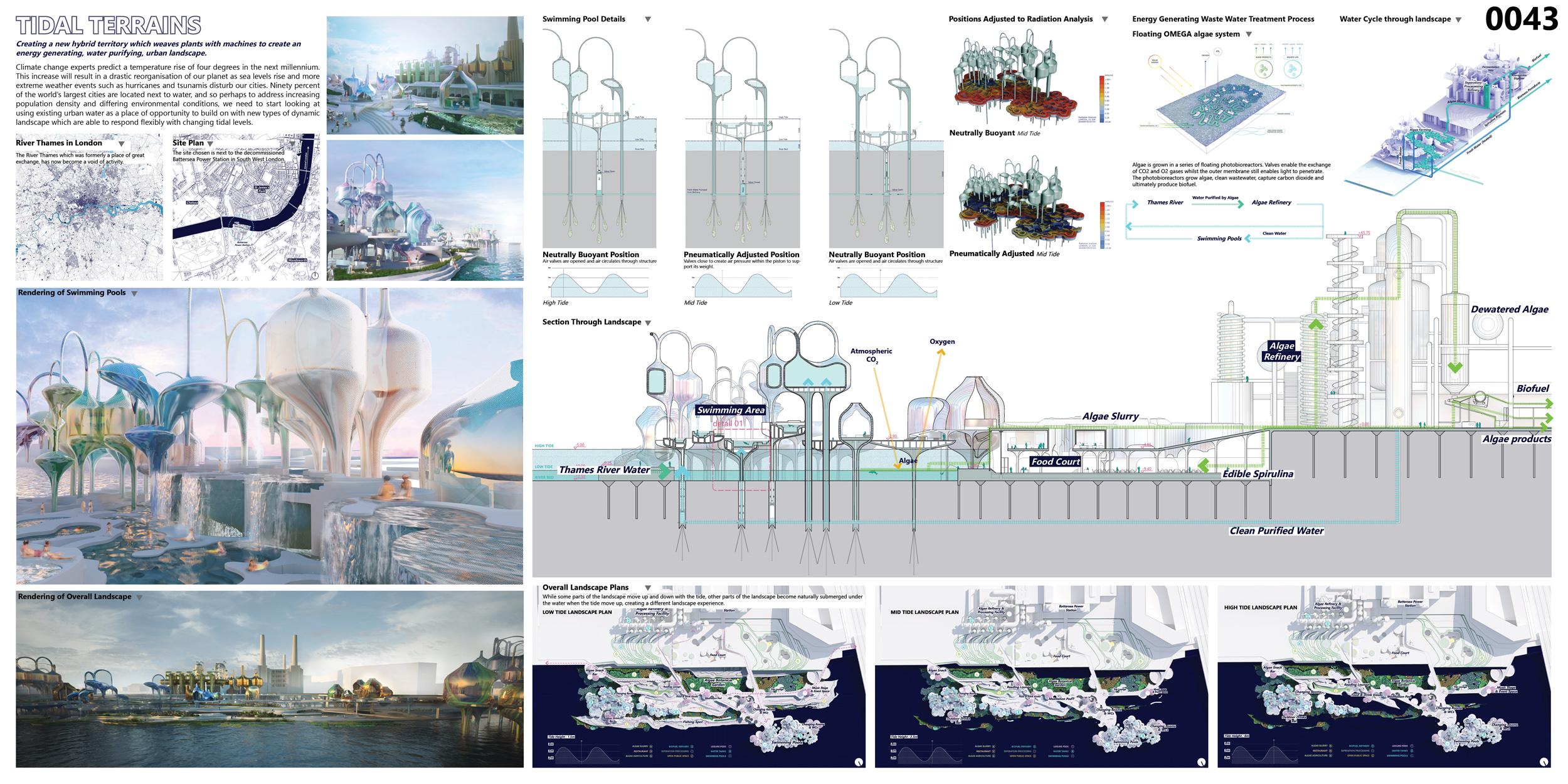 arquitetura-do-futuro-04