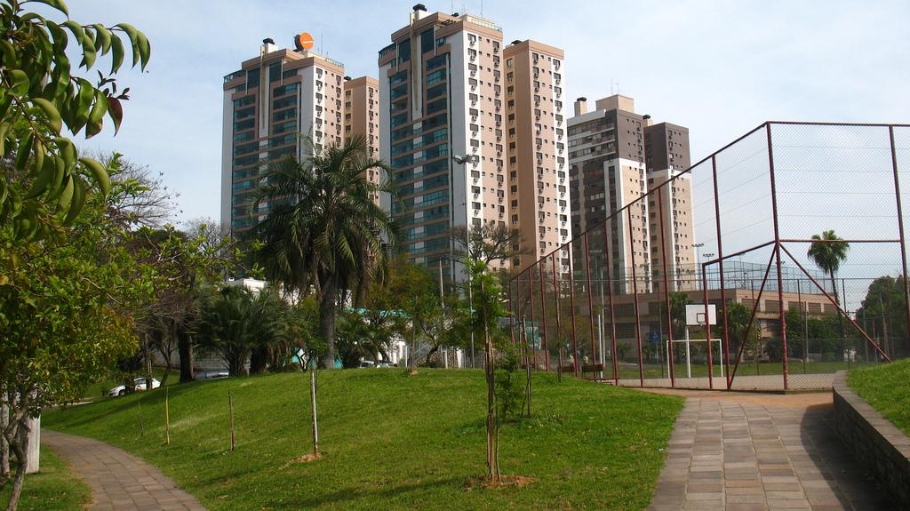 Conheça os motivos para escolher morar no bairro Higienópolis