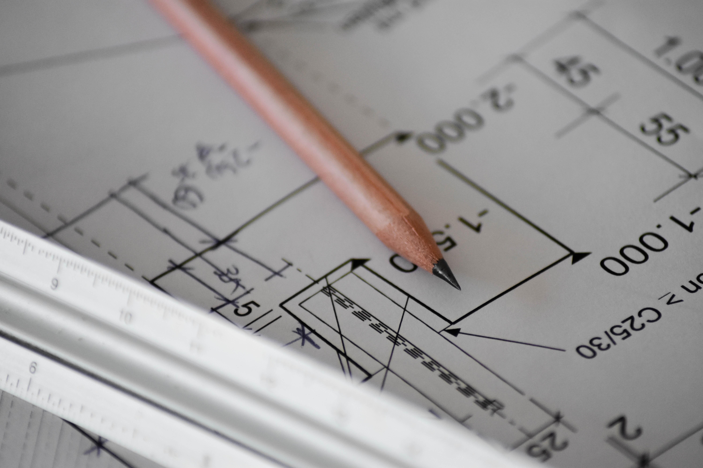 Mitos e verdades sobre a Engenharia Civil