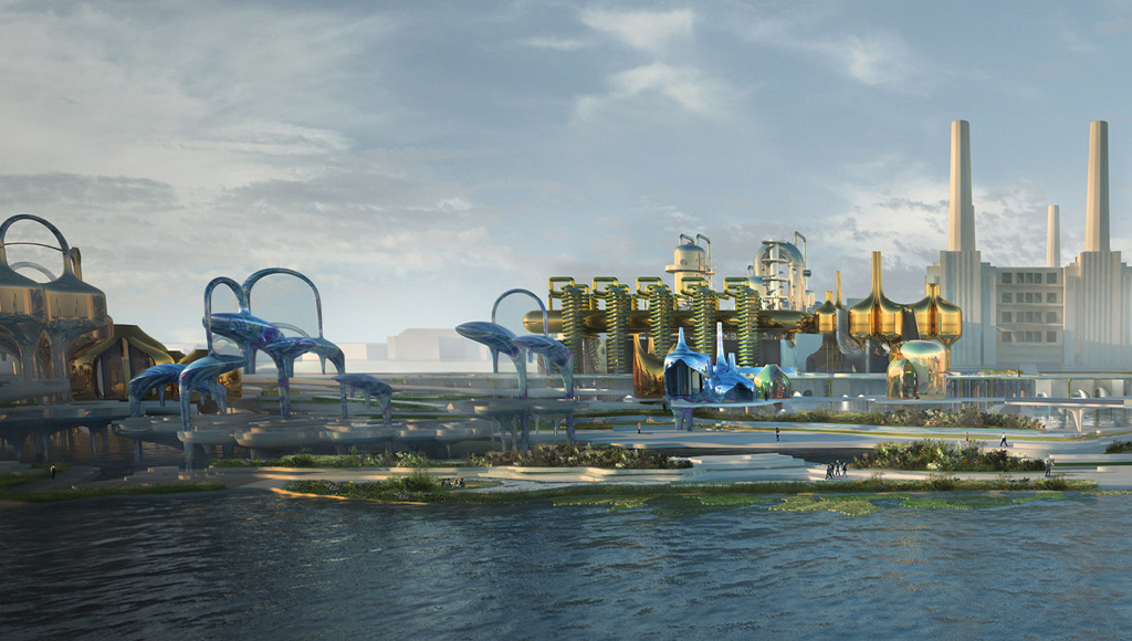 arquitetura-do-futuro-03