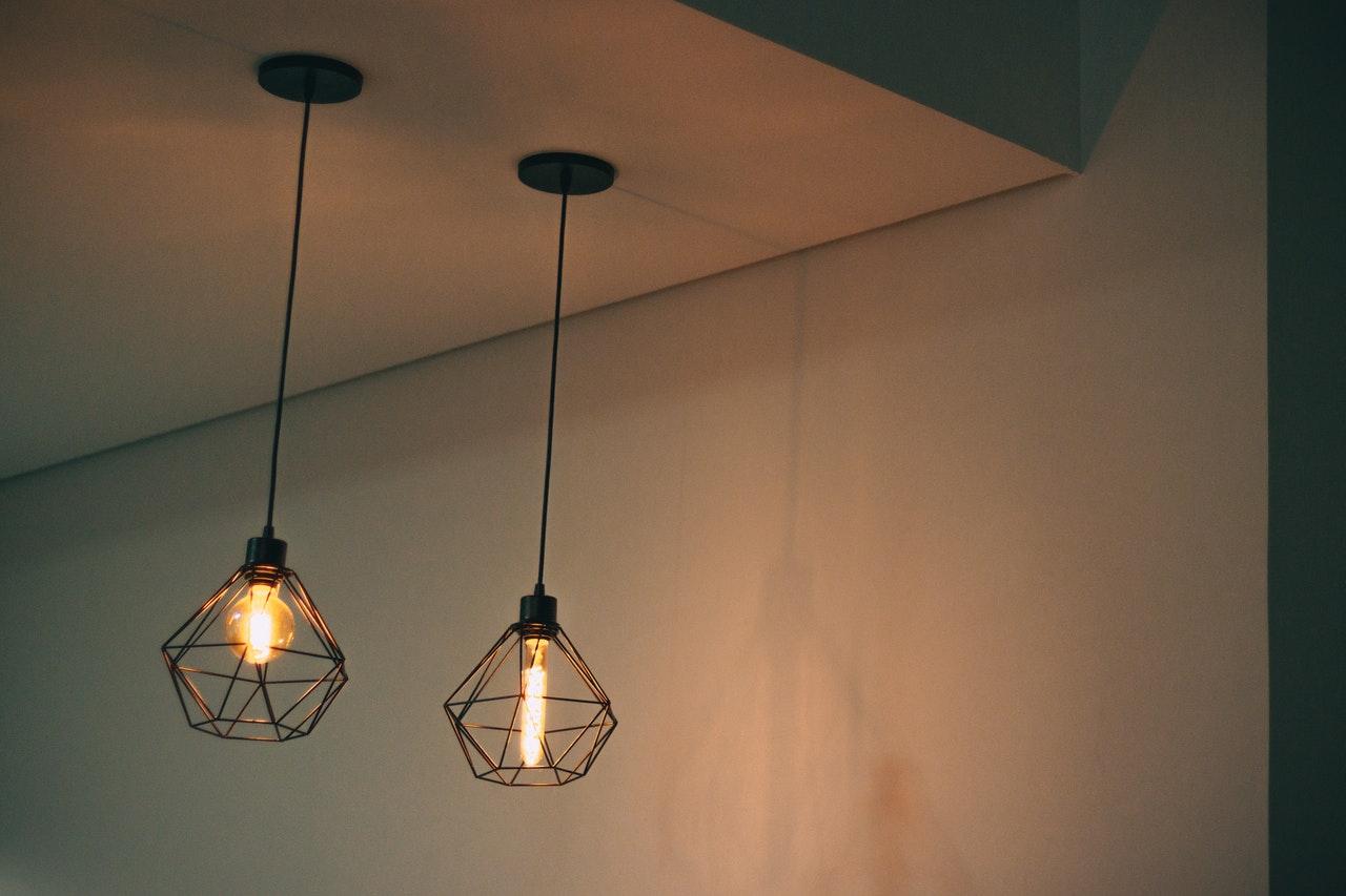 Truques de iluminação: transforme os ambientes do seu apartamento