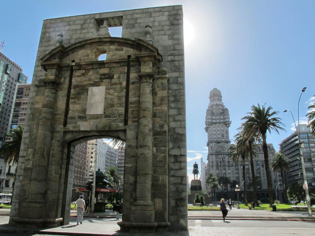 O que podemos aprender com a arquitetura do Uruguai